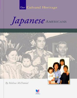contributions of japanese americans to the united states Battle for black equality has been obscured in the popular narrative: the role of the nisei, us citizens of japanese ancestry, in the legal struggle leading up to brown the nisei contribution took different forms: for example, lawyers for the japanese american citizens league (jacl) consulted on different.