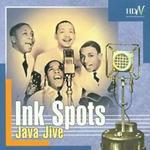 Java Jive [Dutton]