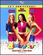 Jawbreaker [20th Anniversary] [Blu-ray]
