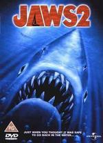 Jaws 2 - Jeannot Szwarc