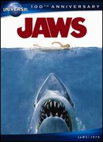 Jaws [Universal 100th Anniversary] - Steven Spielberg