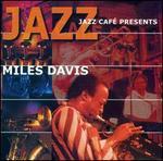 Jazz Cafe Presents