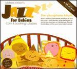 Jazz for Babies: The Vibraphone Album