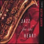 Jazz for the Heart
