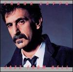 Jazz from Hell - Frank Zappa