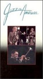 Jazz in America