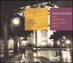 Jazz in Paris: Lionel Hampton & His French New Sound, Vol. 2