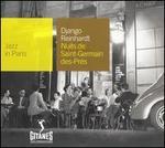 Jazz in Paris: Nuits de Saint-Germain des-Prés