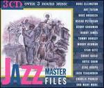 Jazz Master Files [Box Set]