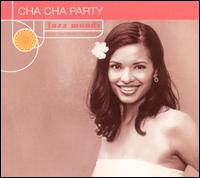 Jazz Moods: Cha Cha Party - Various Artists