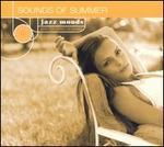 Jazz Moods: Sounds of Summer