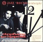 Jazz 'Round Midnight: Stephane Grappelli