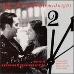 Jazz 'Round Midnight: Wes Montgomery