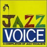 Jazz Voice [Knitting Factory]