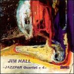 Jazzpar Quartet +4
