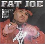 Jealous Ones Still Envy (J.O.S.E.) [Clean]