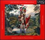 Jean-Baptiste Lully: Le Bourgeois Gentilhomme; Richard Strauss: Der Bürger als Edelmann