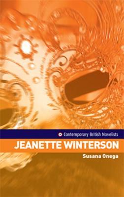 Jeanette Winterson - Onega, Susana