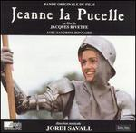 Jeanne la Pucelle [Original Motion Picture Soundtrack]