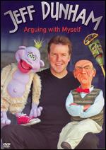 Jeff Dunham: Arguing with Myself - Manny Rodriguez