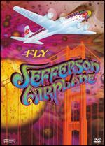 Jefferson Airplane: Fly Jefferson Airplane
