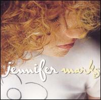 Jennifer Marks - Jennifer Marks