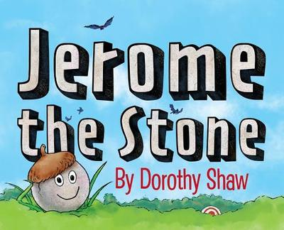 Jerome the Stone -