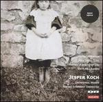 Jesper Koch: Orchestral Works