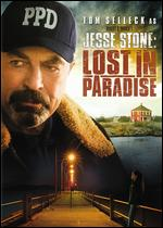 Jesse Stone: Lost in Paradise -
