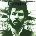 Jesse Winchester - Jesse Winchester