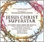 Jesus Christ Superstar [Metro]