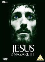 Jesus of Nazareth [Special Edition]