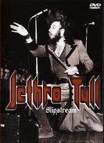 Jethro Tull: Slipstream