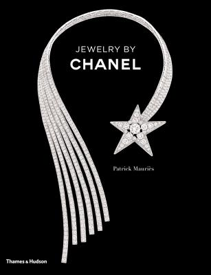 Jewelry by Chanel - Mauries, Patrick