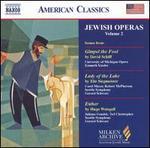 Jewish Operas Vol. 2