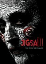 Jigsaw - Michael Spierig; Peter Spierig