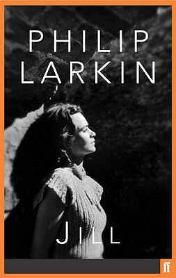 Jill - Larkin, Philip