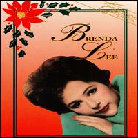 Jingle Bell Rock - Brenda Lee