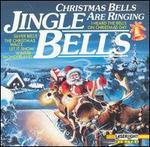 Jingle Bells [Laserlight]