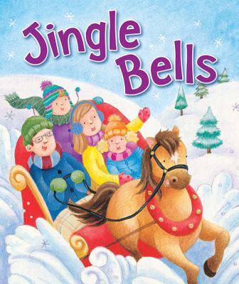Jingle Bells - Traditional, Traditional