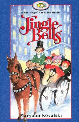 Jingle Bells - Kovalski, Maryann