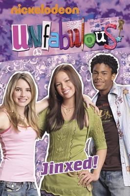 Jinxed - Nickelodeon