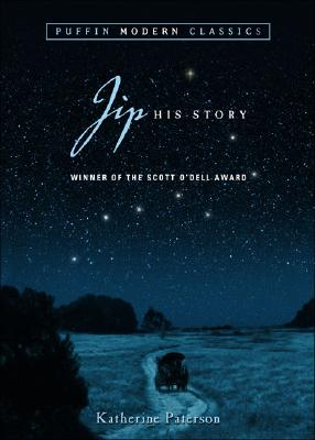 Jip: His Story Pmc - Paterson, Katherine