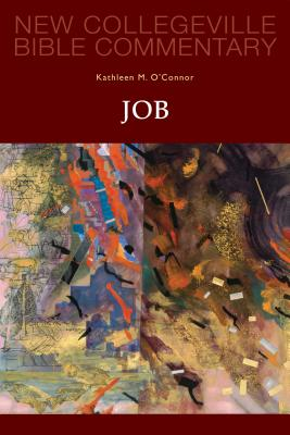 Job: Volume 19 - O'Connor, Kathleen M