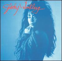 Jody Watley - Jody Watley