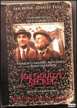Joe Gould's Secret - Stanley Tucci
