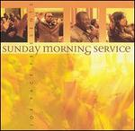 Joe Pace Presents: Sunday Morning Service