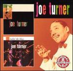 Joe Turner/Rockin' the Blues