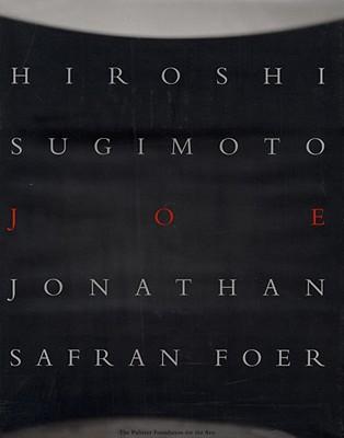 Joe - Sugimoto, Hiroshi
