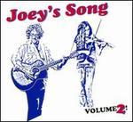 Joey's Song, Vol. 2